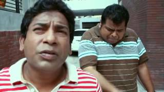 Pera Part  3 Comedy Eid Natok 2015 ft  Mosharraf Karim ,Hasan Masud HD