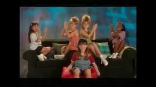 Watch Marykate  Ashley Olsen Makeover Machine video