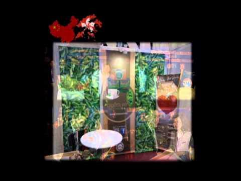 Compugates Marketing Sdn Bhd Introducing Treesure Gaharu Tea