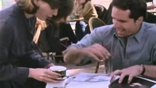 Incognito (1997) - Official Trailer