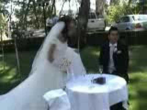 martesa jone