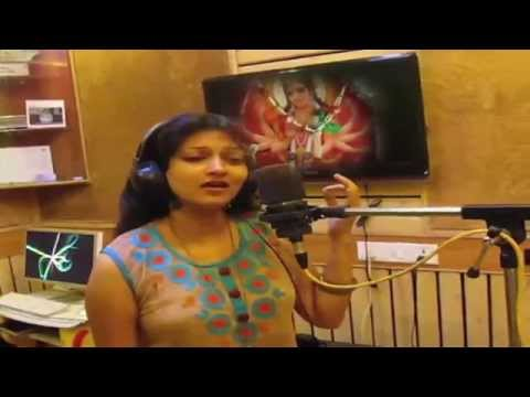 bhojpuri songs 2012 2013 hits on new top hd indian latest best...