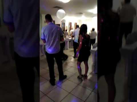 2019.lakodalom menyaszonyi tánc