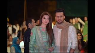 download lagu Darasalfull  Song   Atif Aslam & Sara gratis
