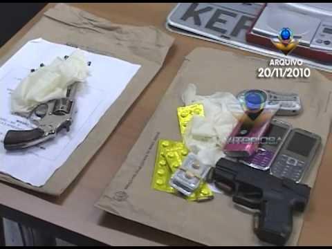 Familiares de condenados na Operação Itatinga acham penas duras demais