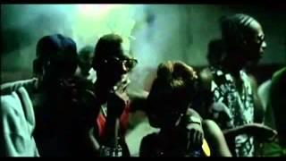 download lagu Mr Vegas - Sucky Ducky Sbdvisions  Version gratis