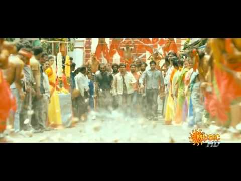 Puli Urumudhu Vettaikaran 2011 Tamil HD Video Song 1080P Bluray...