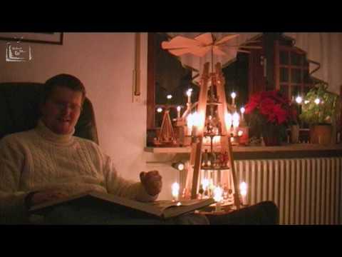 tom astor weihnachten zu hause sein. Black Bedroom Furniture Sets. Home Design Ideas