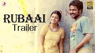 Rubaai  - Official Tamil Trailer