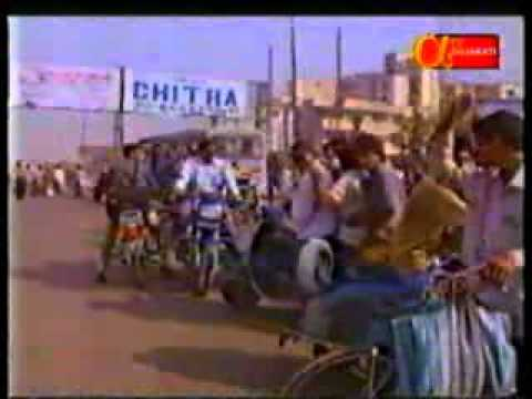 Gujarat Riots 2002 Coverage - Alpha TV Gujarati, Feb 28, March 1, 2002 (Part 1)