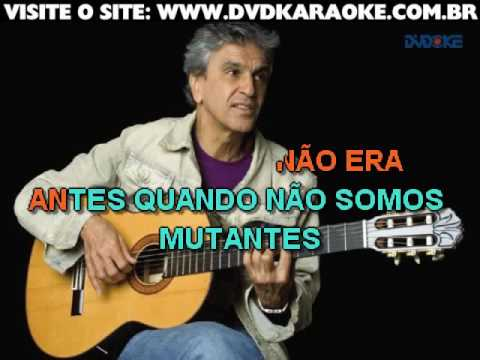 Caetano Veloso   Sampa