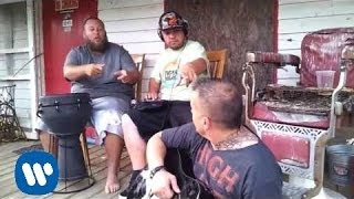 Big Smo My Neighbors