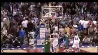 Dirk Nowitzki MIX - Best shooting big man