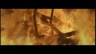 Pink Floyd Video - Pink Floyd - Another Brick In The Wall Part 3
