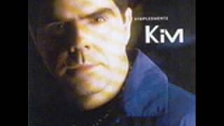 Vídeo 54 de Kim