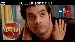 Kasam - 16th May 2016 - कसम - Full Episode