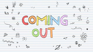 LGBTQ - 8 Coming Out Tips