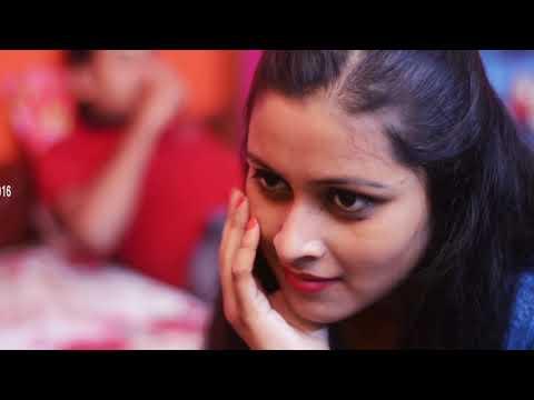 PRAKTAN Beautiful 2018 New Bengali Short Entertainment full Movie প্রাক্তন Bangla short film 2018 thumbnail