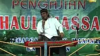Video Ki Enthus Susmono Pengajian Ngapak