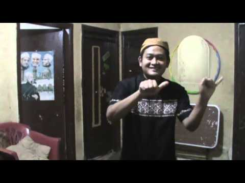 Senam Otak-atik ( Otak Tengah ) By Angga video