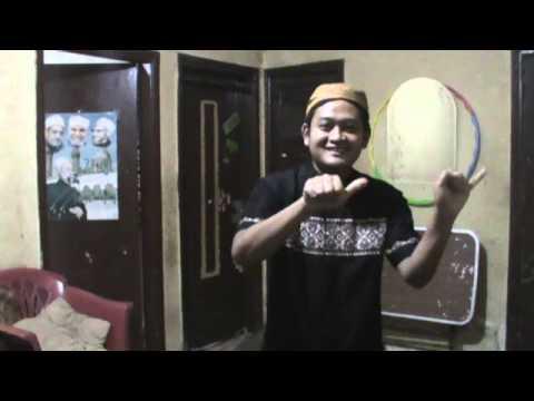 Senam Otak-atik ( Otak Tengah ) By Angga video