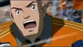 Giấc Mơ Sân Cỏ (Captain) Tsubasa Tập 162