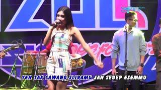 download lagu Izul Musik - Kebacut Kangen - Nella Kharisma gratis