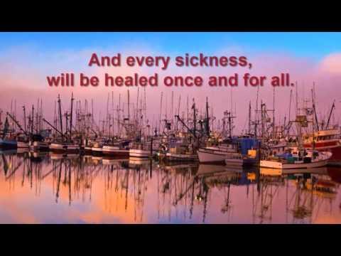 Matthew West - Heaven Is The Hope