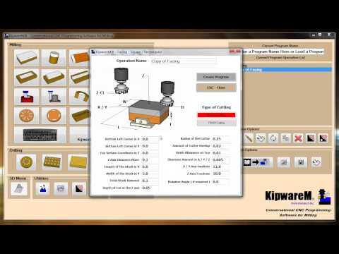 Kipware® Conversational - Navigating the Kipware® Conversational Tree