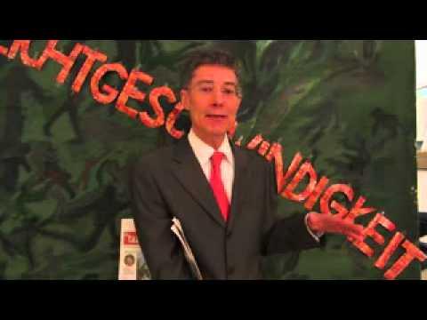 PIRATENPARTEI VERGEIGT das BERLINER MANIFEST in Lichtgeschwindigkeit 3112 Freitag, 29. März 2013 Einzelheiten zur Lage - live und ungeschnitten -- aus Köln a...