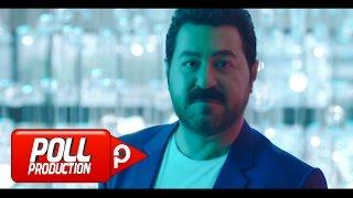 Yaşar Gaga Ft. Serkan Kaya - Bi Cacık Olmaz - (Official Video)