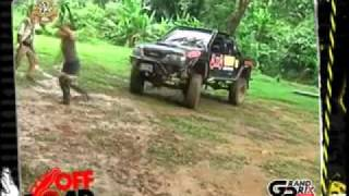 Offroad on TV x264