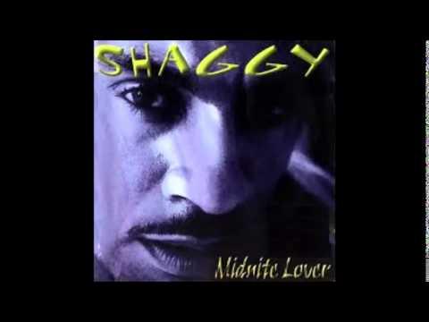 Shaggy - Mission