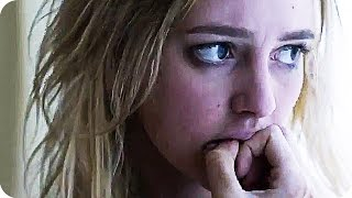 BRITNEY EVER AFTER Trailer (2017) Lifetime Britney Spears Movie