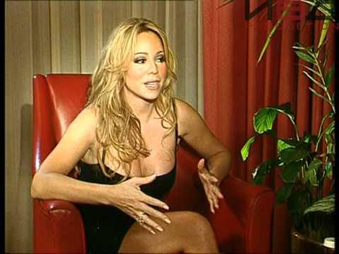 Истории в деталях - Mariah Carey.avi