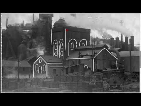 Колесо Сансары - Ключ (часть I)