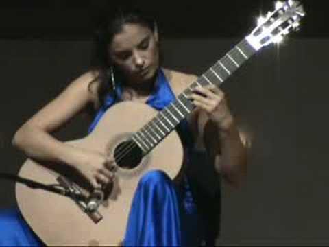 Ana Vidovic Estudio 1 villa-Lobos