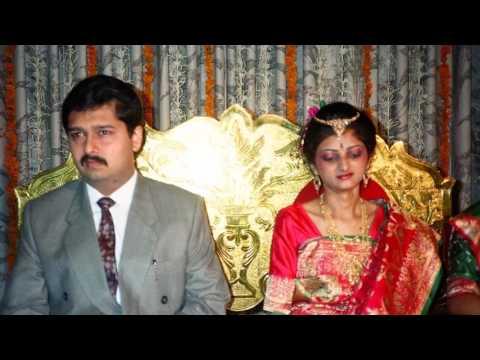 Mom & Dad 25th Anniversary