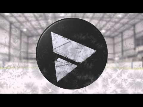 Vision FX & Edge Digital Media:  ProSmart Hockey VFX Intro