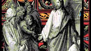 George Frideric Handel The Messiah Highlights 14 No 47 Chorus