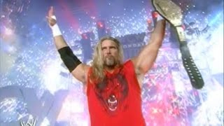 Download Big Sexy Kevin Nash TRIBUTE - Too Sweet 4 Life 3Gp Mp4