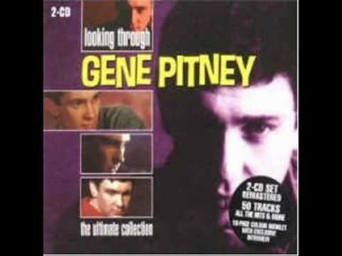 Gene Pitney - Its Not That I Dont Love You