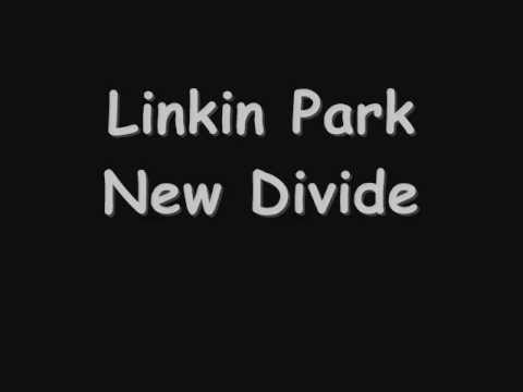 Image Result For Numb By Linkin Park Songfacts