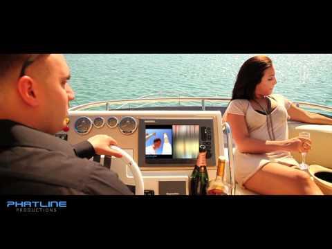 "D-Rymez – ""Paradise"" – Martin Kiss [OFFICIAL MUSIC VIDEO] PhatLine Productions"