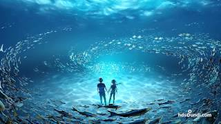 Most Emotional Music Ever 39 Waves 39 By Mattia Cupelli 1