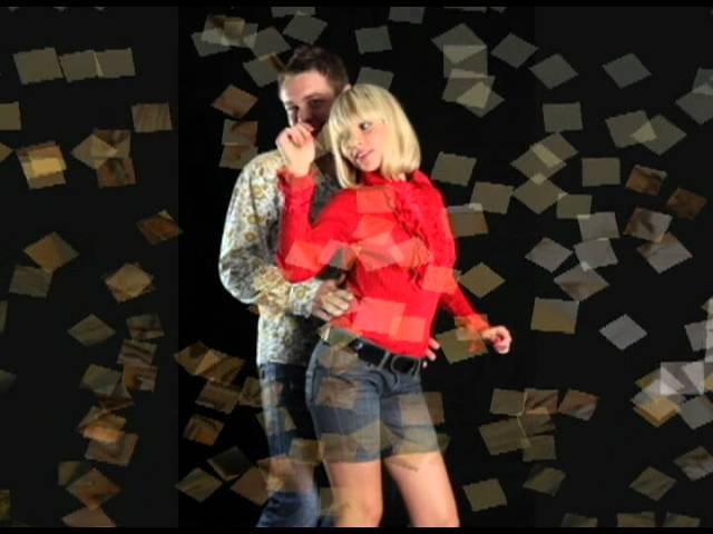 Voy Amanecer Tomando - Kevin Florez - La Locura Discplay.avi
