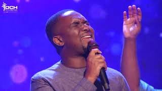 Worship Medley | Joe Mettle With Sound Of Heaven Worship | DCH Worship