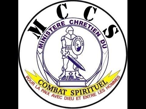 Josué Yaba - Ndeko Na Bolingo (Feat Chorale JCC Kinshasa)