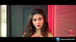 Mimi shares her 'Golpo Holeo Shotti' story | Releasing 4th July | 2014