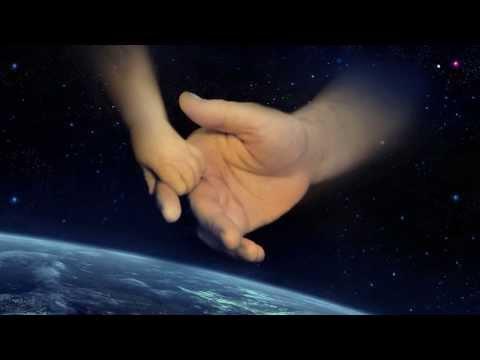 Никольский Константин - Молитва